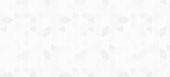 Triangle-White-Seamless-Patterns