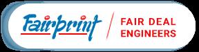 Fairprint