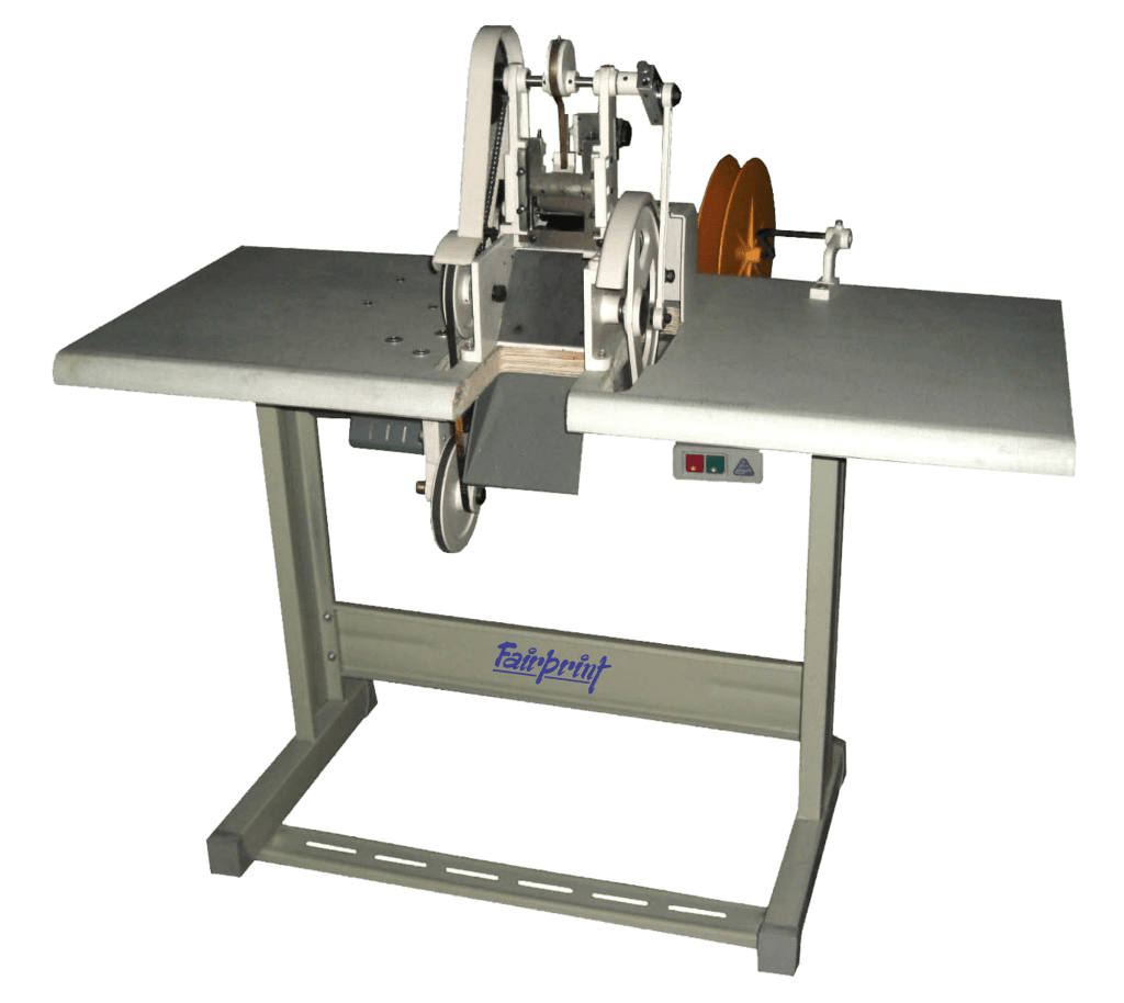 Handle Cutting Machine